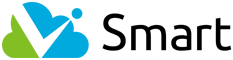 会計事務所smartロゴ
